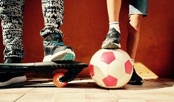 Kinder- und Jugendbeauftragte in Aitrach und Aichstetten