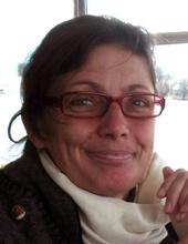 Judith Haertel
