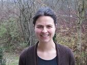 Maria Hoenig